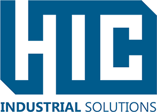 HIC Industrial Solutions